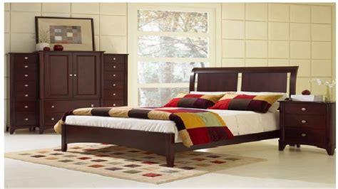 schewels furniture store roanoke va free home design