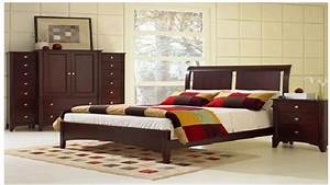 the rug mattress furniture store salem va 24153 With rug furniture and mattress store