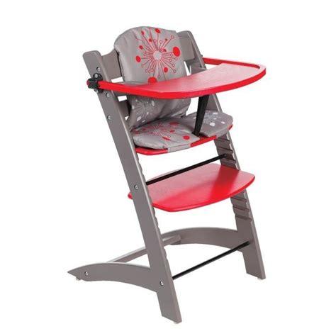 chaise haute bébé avis badabulle chaise haute evolutive taupe taupe et