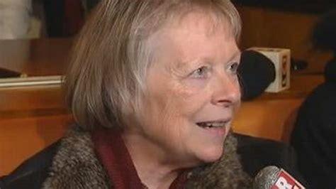 Sortie de prison, Florence Cassez vole vers Paris