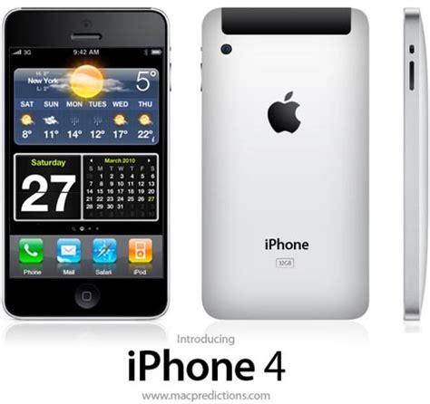iphone 4 specs iphone 4g specs