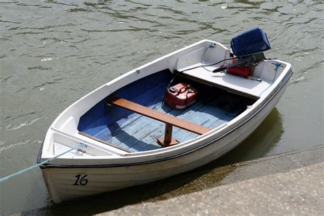 Small Motor Boat Licence by Free Images Sea Water Mooring River Ship Tide