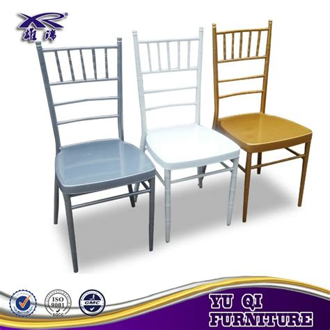 wedding chair rental with table buy wedding chair rental