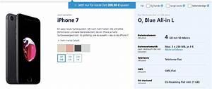Gutschein T Online Shop : o2 online gutschein ~ Orissabook.com Haus und Dekorationen
