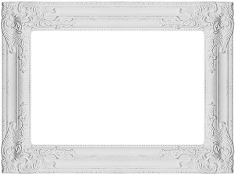 No Frames Picture 3 Piece Modern Cheap Home Decor Wall: Free Illustration: Frame, Picture Frame, Photo Frame