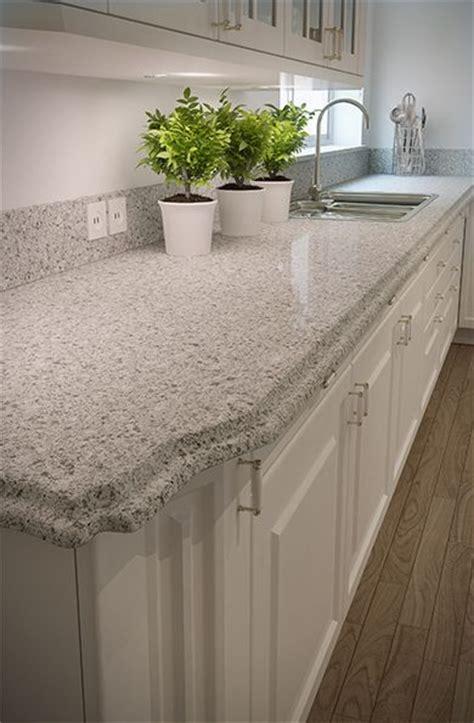 kitchen tile ideas pictures 14 best images about caesarstone 6270 atlantic salt on 6270