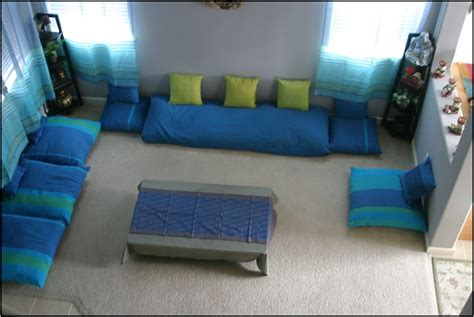 sofas for small living room floor seating ideas a and detail in your