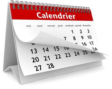 bureau of export administration fédégn calendrier