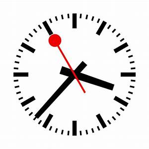 Uhr Mit Fotos : die uhr allmystery ~ Eleganceandgraceweddings.com Haus und Dekorationen