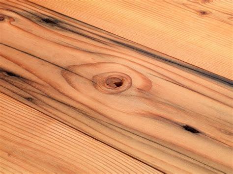 douglas fir flooring pros and cons douglas fir tongue and groove porch flooring