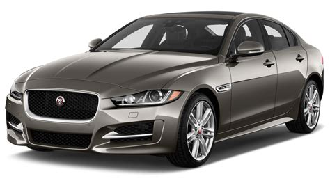 Car Prices by 2017 Jaguar Xe Base 2 0 Price In Uae Specs Review In