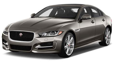 E Car Price by 2017 Jaguar Xe Base 2 0 Price In Uae Specs Review In
