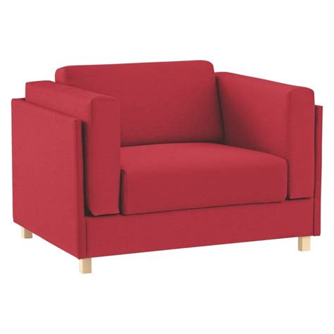 Sofabeds Compact Sofa Beds And Leather Sofa Beds Habitat