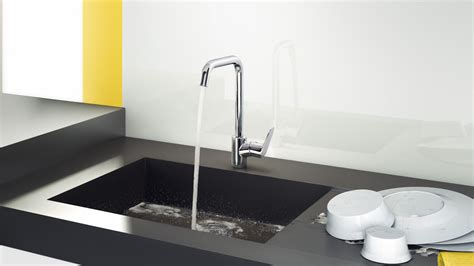 acrylic kitchen sinks 25 tips on how to make your home more energy efficient 1154