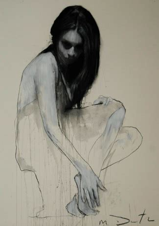 30 Contemporary Artists. | Drawing and Applied Arts ...