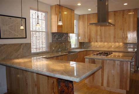 kitchen countertop ideas on a budget design for kitchen island countertops ideas 23022