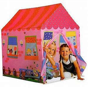 Spielzelt Für Kinder : garten zelt f r kinder kreative ideen f r ~ Whattoseeinmadrid.com Haus und Dekorationen