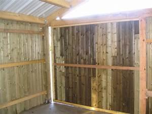 fabriquer une porte de garage en bois reparation de voiture With porte de garage et fabrication de porte en bois