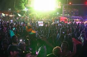 Bacchanal Jamaica Carnival 2017 Recap | msamba