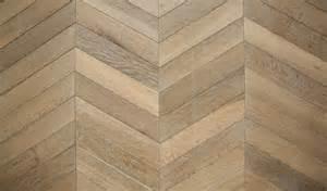 oak chevron flooring sic002 songlinfloor