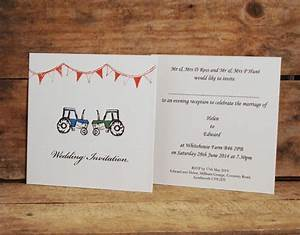 the 15 best images about wedding stationery by a farmer39s With country house wedding invitations