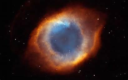 Cosmos Wallpapers Theme Pretty Along Nebula Helix
