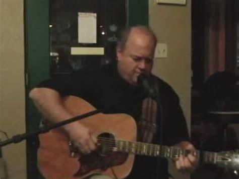 Mike McNeal 100213 Sarah Maria - James Taylor - YouTube