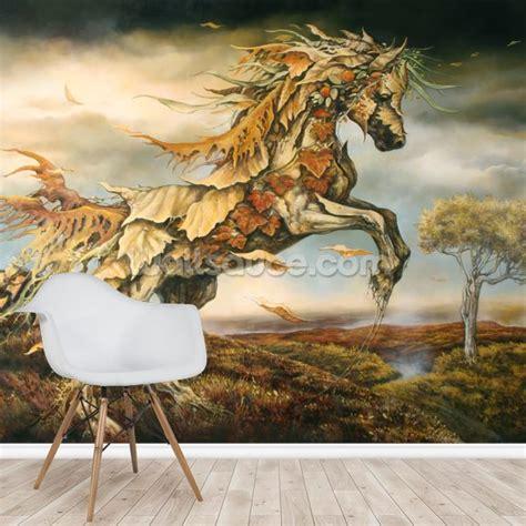 cheval dautomne wallsauce nz