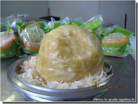 comment cuisiner du choux blanc cuisiner le choux blanc 28 images recettes de chou