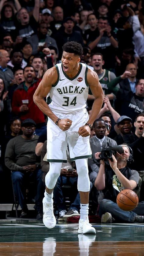 giannis antetokounmpo iphone wallpapers  images
