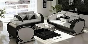 Polstergarnituren 3 2 1 Sitzer : polstergarnituren 3 2 1 sitzer hausliche verbesserung leder sofa garnitur couch 321 sitzer ~ Indierocktalk.com Haus und Dekorationen