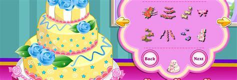 jeux de cuisine de gateau jeu de gâteau d 39 anniversaire sur jeux cuisine gratuit