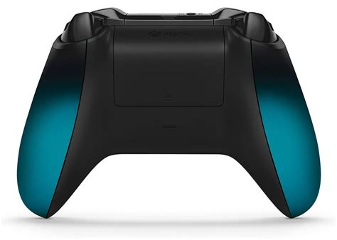 Two New Xbox One Controller Colors Revealed Adventures Gate
