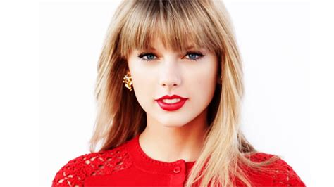 taylor swift beautiful pictures taylor swift musically fotos  youtube