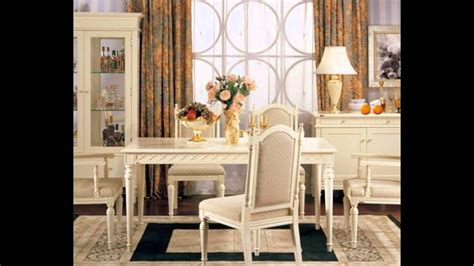 french furniture french country furniture french