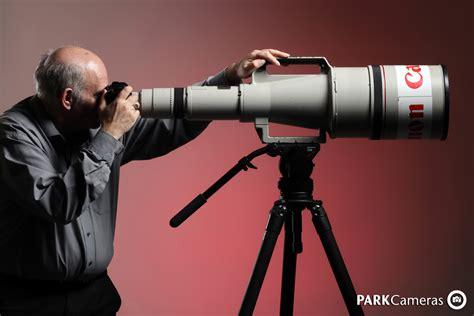 Canon Ef 800mm F 5 6l Is Usm when the canon ef 1200mm f 5 6l usm lens came to