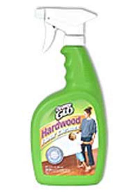 orange glo hardwood floor kit orange glo hardwood floor cleaner 32oz as seen on tv products
