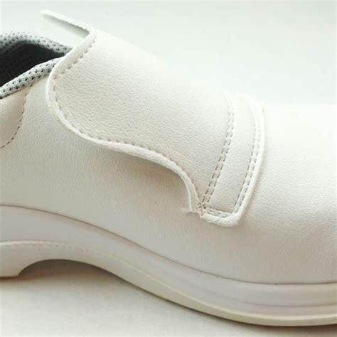 chaussure securite cuisine chaussure securite cuisine montpellier