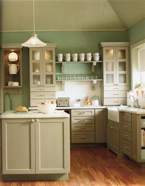 martha stewart kitchen cabinets purestyle house blend martha stewart living cabinetry countertops
