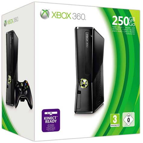 Console Xbox 360 by Wholesale Xbox 360 Consoles