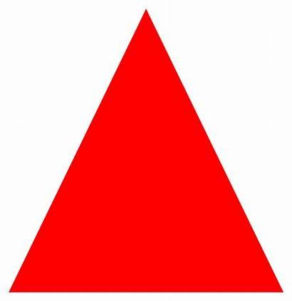Math Animated Triangle Geometry Sierpinski Gifs Infinite