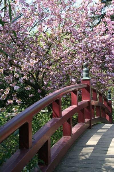 Japanischer Garten Leverkusen Spielplatz by Zulassungsstelle Leverkusen Opladen Hilfreichste Infos