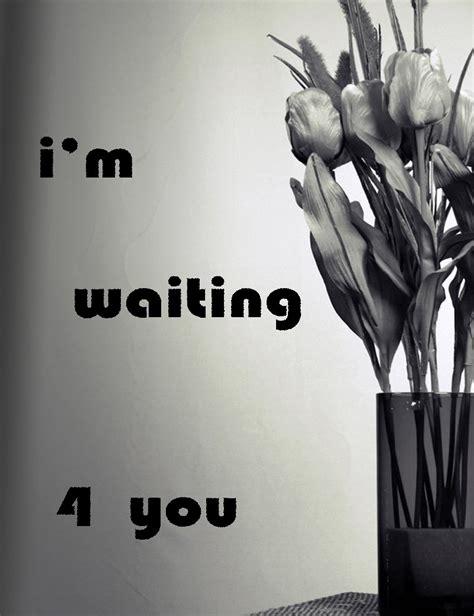 waiting desicommentscom