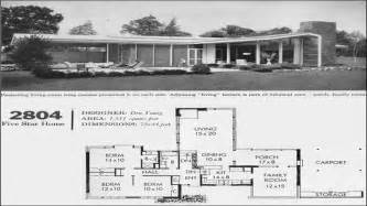 Stunning 1960 House Plans Photos by Mid Century Modern House Floor Plan Mid Century Modern