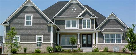 J L Home Design : Flexible 3 Or 4 Bed House Plan