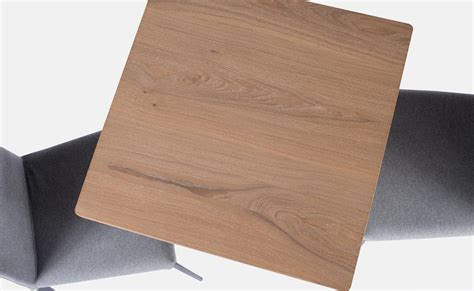 plateau table cuisine exceptionnel plateau bois pour table renaa conception