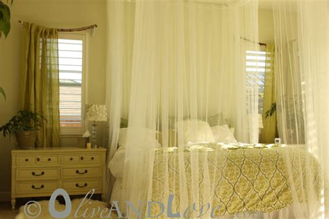 canopy bed curtains walmart fresh canopy curtains for windows 678
