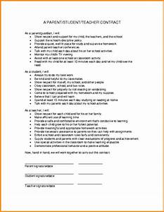 team agreement template 10 team contract template loan With teaming agreement template
