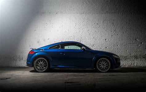 Gambar Mobil Audi Tts Coupe by 5 Cool Cars You Can Lease This Winter Cool Things