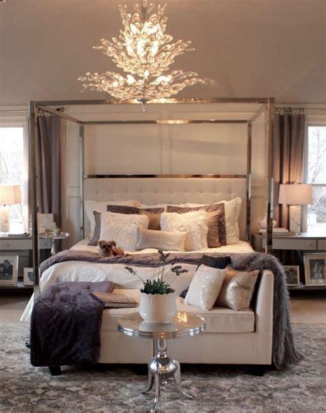 dreamy master bedroom ideas  designs luxurious